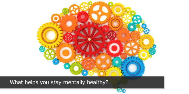 what helps you stay mentally healthy ahs blog alberta health