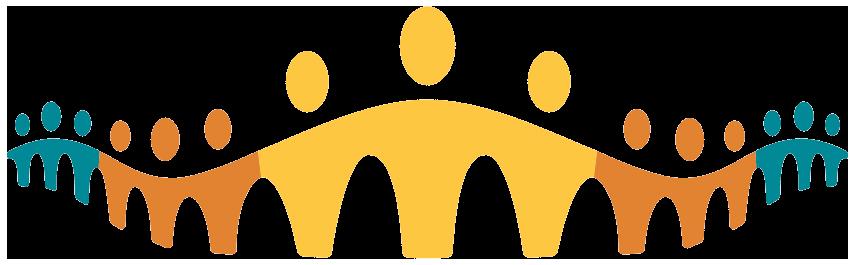 Connect Care bridge
