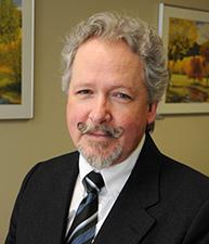 Hugh D. Sommerville