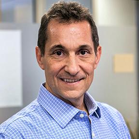 Dr. Mark Joffe