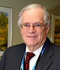 Richard Dicerni