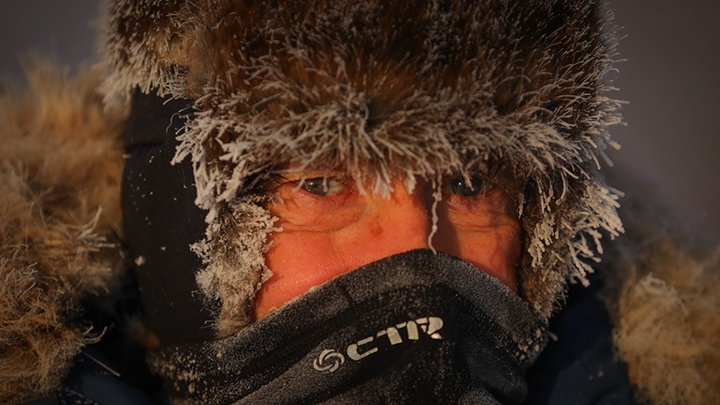 Reduce your risk of sustaining a cold weather emergency by taking a few simple precautions.