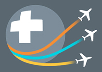 Travel Health Services