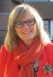 Linda Iwasiw