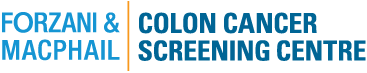 Forzani & MacPhail Colon Cancer Screening Centre