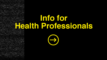 Info for Health Professionals