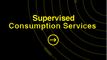 Supervised Consumption Sites