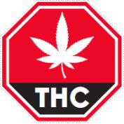 THC symbol