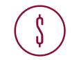 icon - money