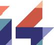 i4 logo